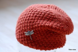 apkritusi kepure