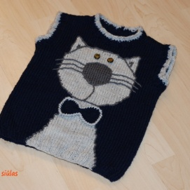 liemene su katinu_1