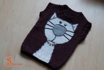 liemene su katyte