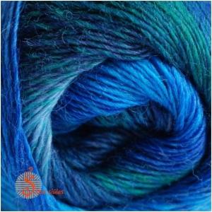 Siūlai - Scheepjeswol Invicta Colour 972 (www.siltassiulas.lt)