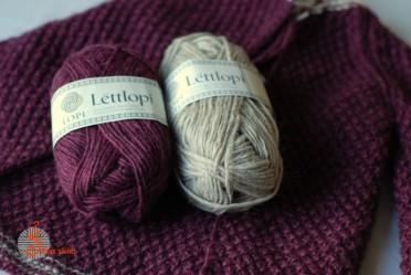 lettlopi wool 9429 02