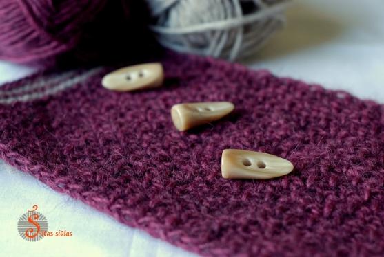 lettlopi wool01
