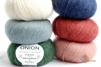 alpaca-merino-wool-nettles