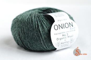 onion-wool-nettles