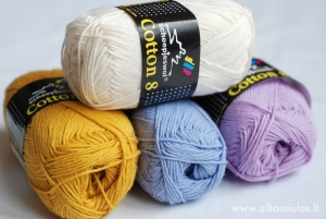 scheepjes-cotton-8 (7)
