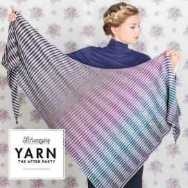 Nėrimas - Crochet Between The Lines